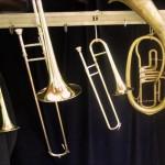 6.3.2.08.instrumente